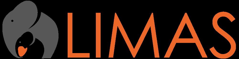 LIMAS Baby Carrier Logo